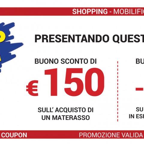 coupon_marzo_spedo_mobili