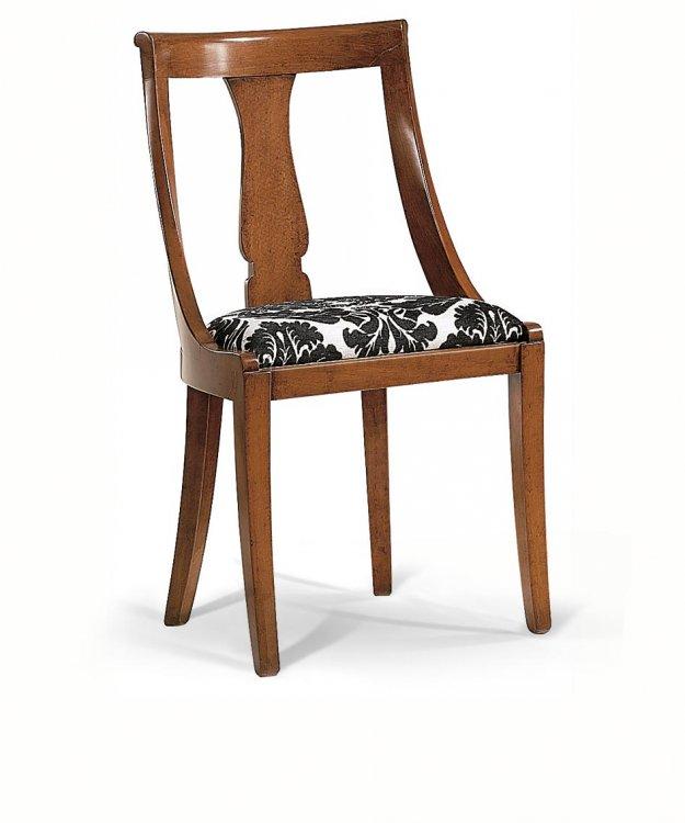 Sedie classiche spedo mobili for Sedie classiche