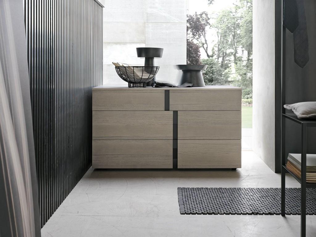 Athena spedo mobili for Cassettiere camera da letto design