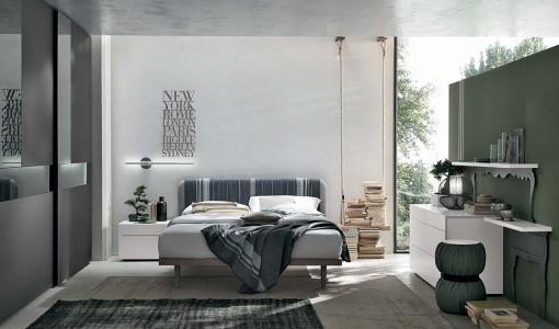 letto-plaid